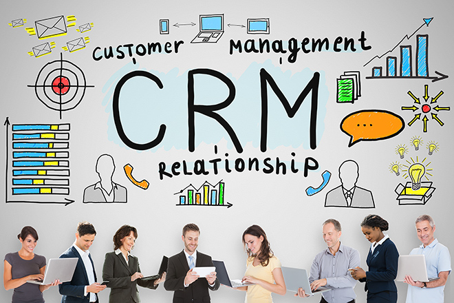 So, what exactly is CRM and do I really need one?