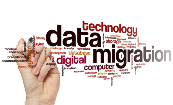 Data Migration – What you need to know