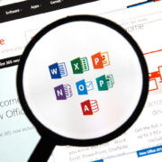Microsoft Office 365; It's just a new version of Office and Outlook right?… Wrong!